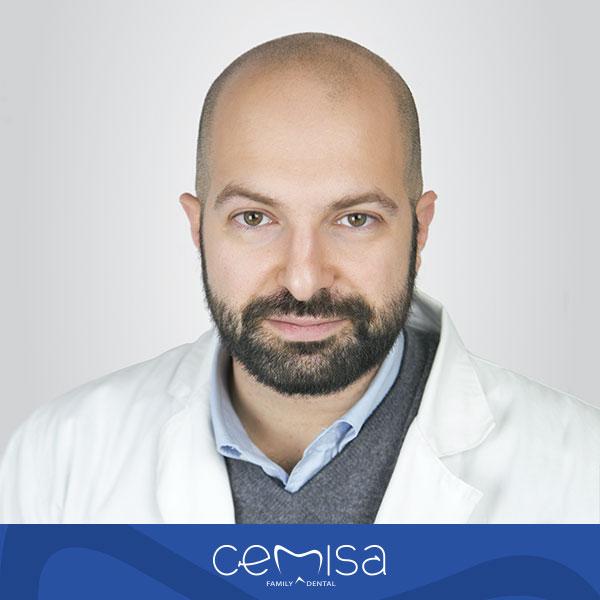 Fabio Menegatti