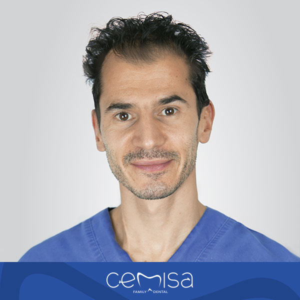 Alessandro Grossale