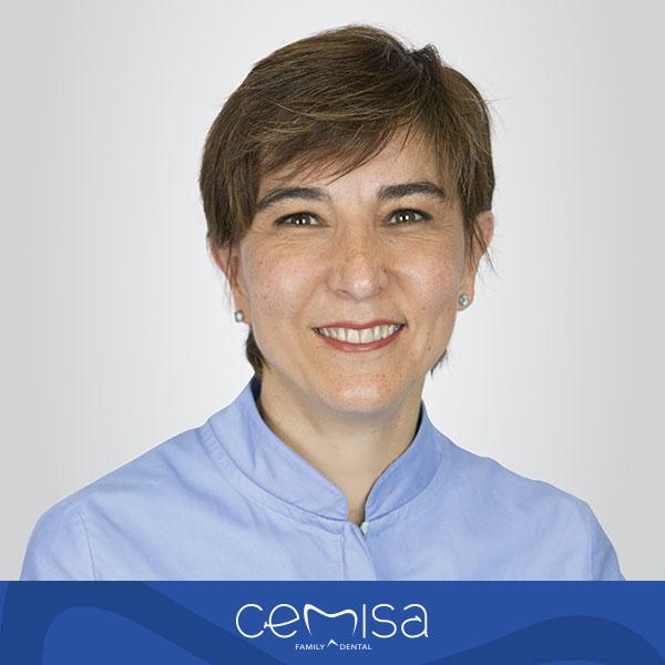 Cinzia Soldo