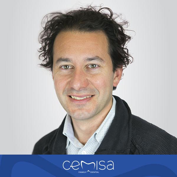Alessandro Sesia
