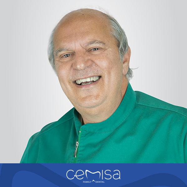 Giuseppe Calò