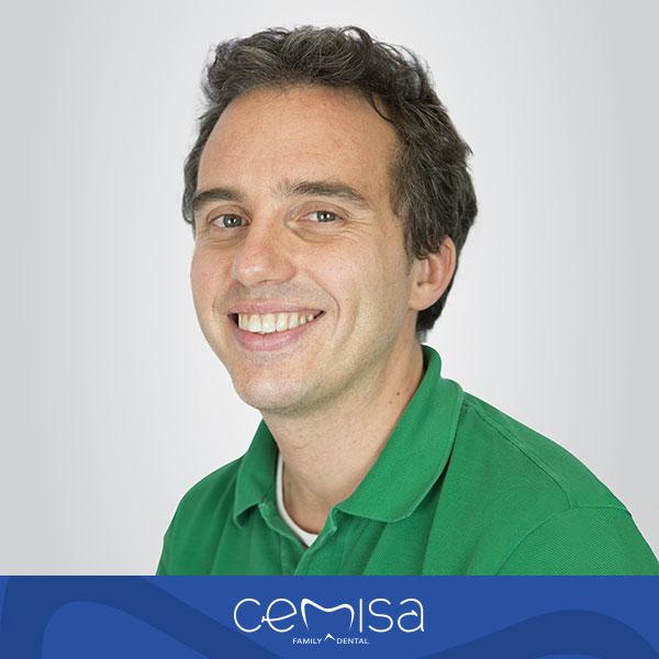 Federico Campanella