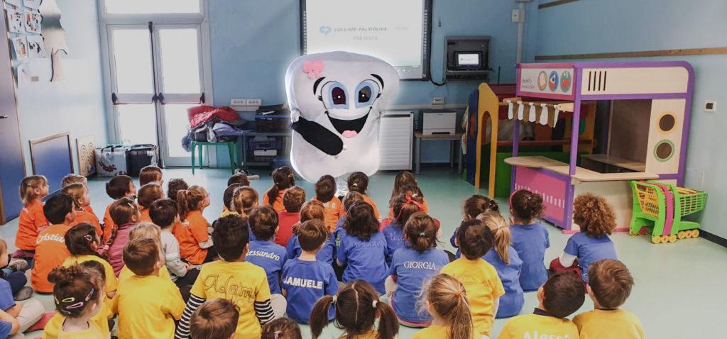 paura-del-dentista-Studio Cemisa-Centro Medico-Torino