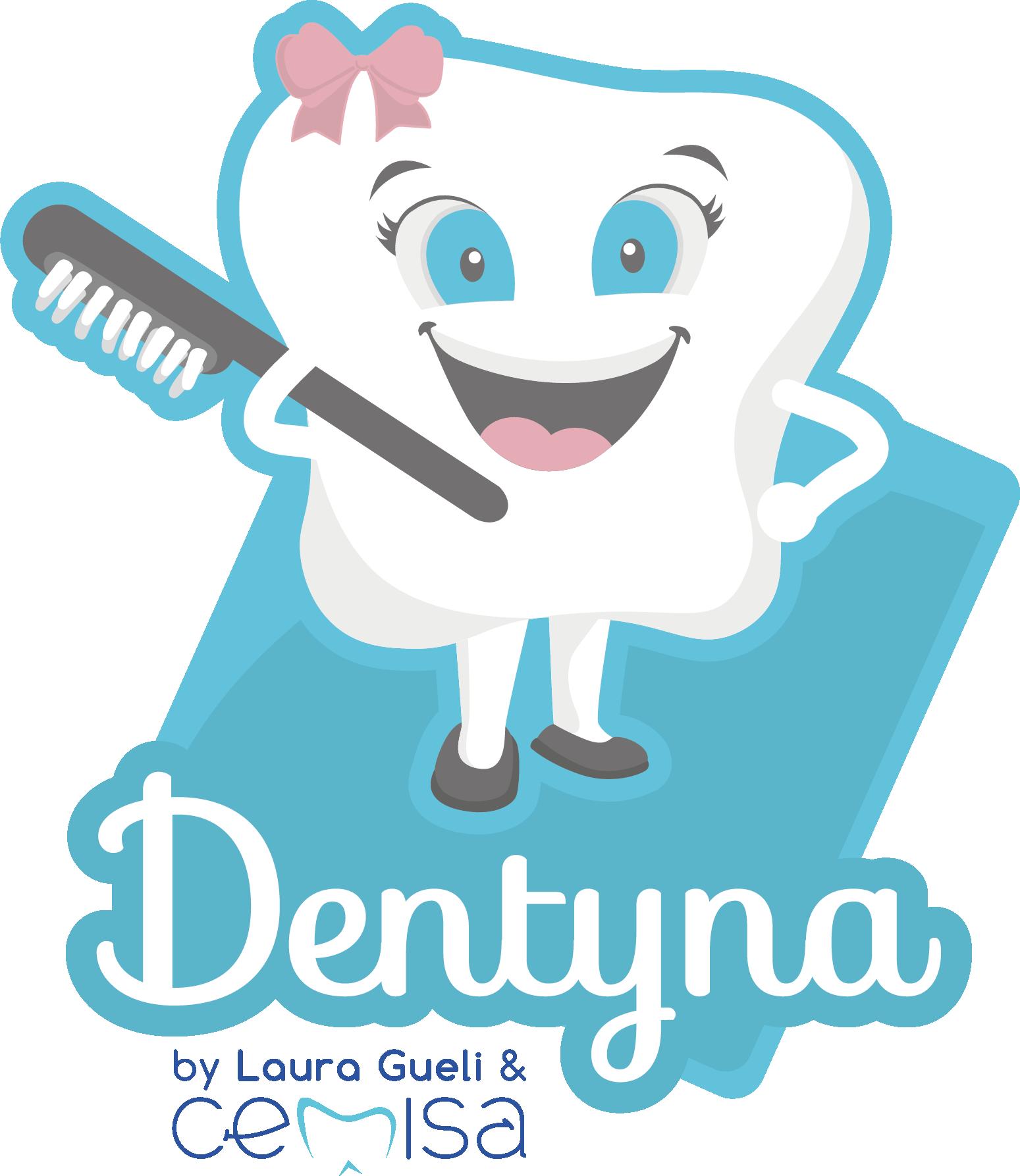 Dentyna-Studio Cemisa-Centro Medico-Torino