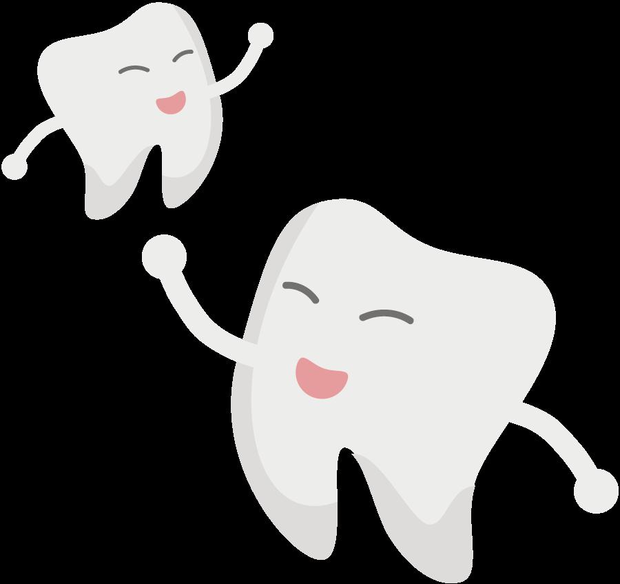 Dentisti bambini | Pedodonzia Torino | Studio Cemisa