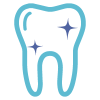 estetica dentale-Studio Cemisa-Centro Medico-Torino