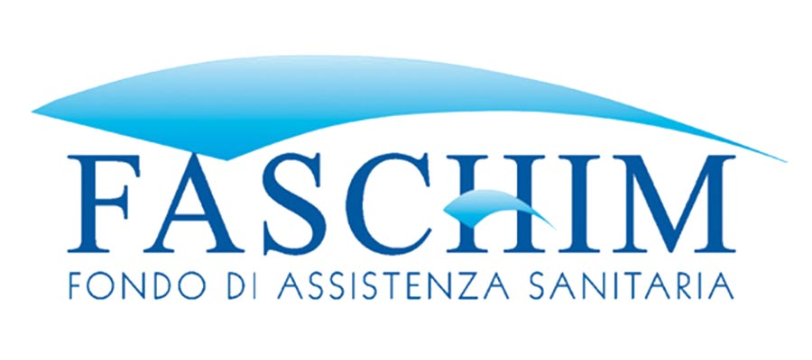 faschim-Studio Cemisa-Centro Medico-Torino