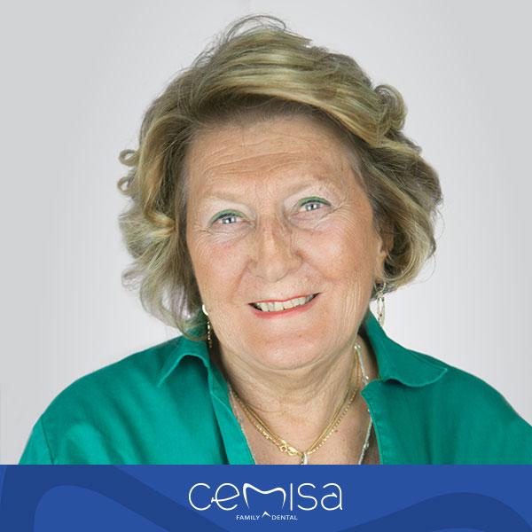 1-Aadelia-ceria-cemisa-team-28