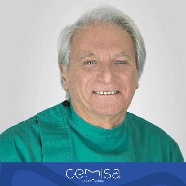 10-Adelchi-Fabrocini-cemisa-team-27