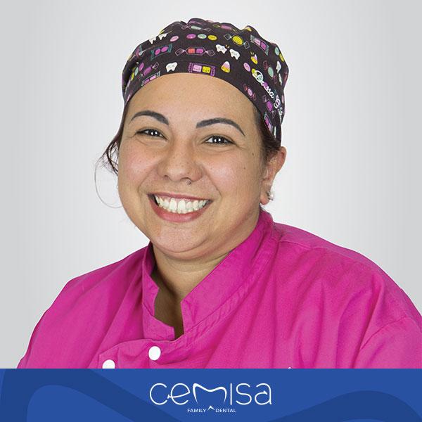 17-Laura-Gueli-cemisa-team-10