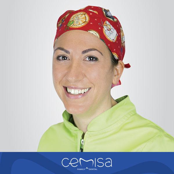 18-Lara-Guerra-cemisa-team-21