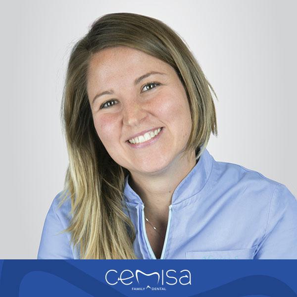 20-Felicita-Lepore-cemisa-team-15