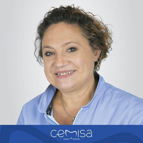 21-Giusy-Marsilio-cemisa-team-20