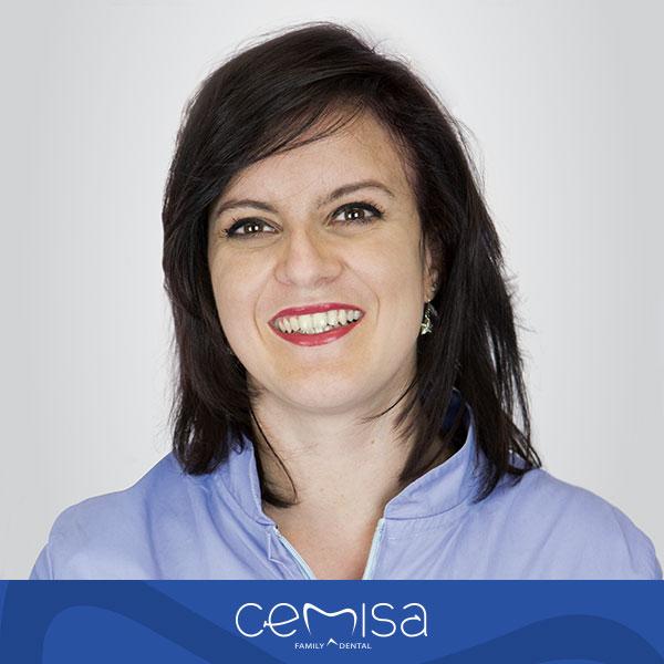 26-Silvia-Valvo-cemisa-team-7