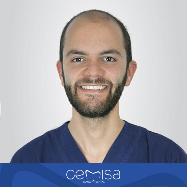 3-Michele-Alfano-cemisa-team-26