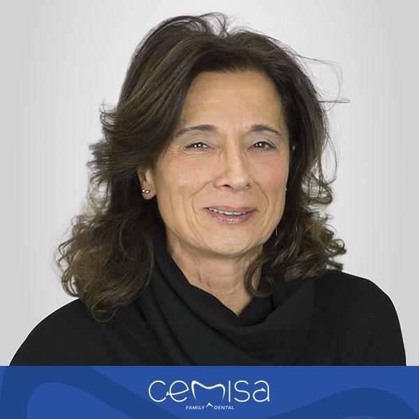 30-Mariella-Brunelli-cemisa-team-13