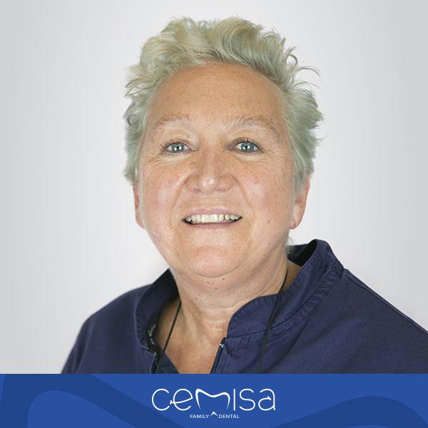 8-Tilde-Colombo-cemisa-team-23