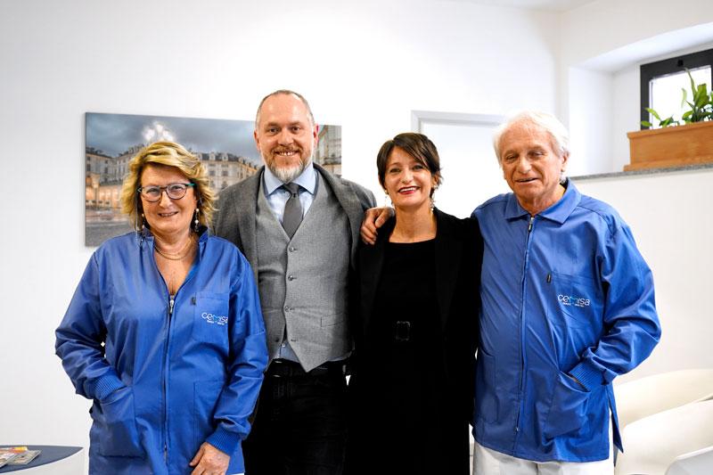 filosofia-Studio Cemisa-Centro Medico-Torino