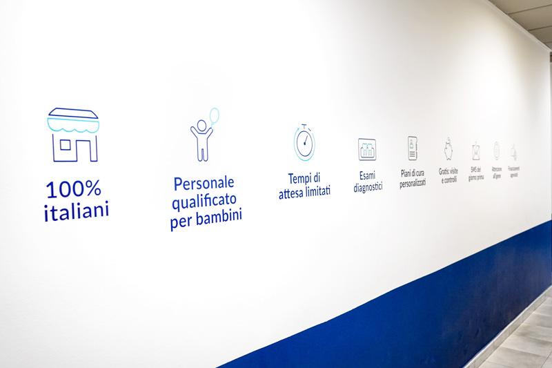 Studio Cemisa-Centro Medico-Torino