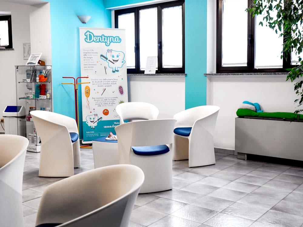 dentista-per-bambini-Studio Cemisa-Centro Medico-Torino