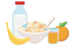 nutrizione infanzia 5